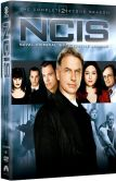 Video/DVD. Title: NCIS - The Complete Second Season