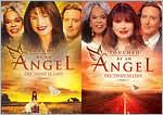 Touched by an Angel: the Third Season, Vols. 1 & 2