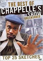 The Best of Chappelle's Show - Uncensored