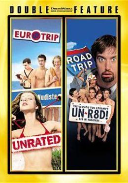 Eurotrip /Road Trip