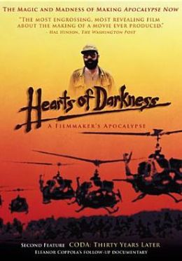 Hearts of Darkness: a Filmmaker's Apocalypse/Coda: Thirty Years Later