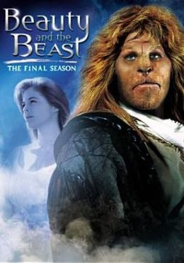 Beauty and the Beast: the Complete Third Season
