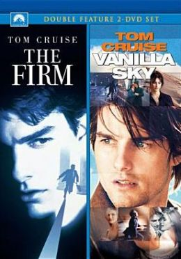 Vanilla Sky/the Firm
