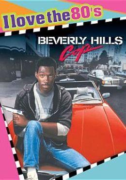Beverly Hills Cop