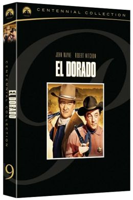 El Dorado