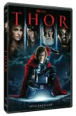 Video/DVD. Title: Thor