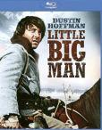 Video/DVD. Title: Little Big Man
