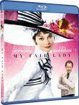 Video/DVD. Title: My Fair Lady