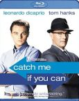 Video/DVD. Title: Catch Me If You Can