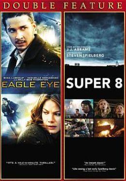 Super 8/Eagle Eye