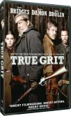 Video/DVD. Title: True Grit