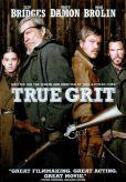 Video/DVD. Title: True Grit