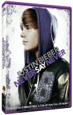 Video/DVD. Title: Justin Bieber: Never Say Never