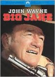 Video/DVD. Title: Big Jake