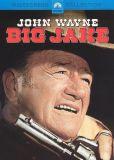 Video/DVD. Title: Big Jake