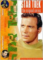Star Trek: the Original Series, Vol. 10: Arena / a