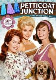 Video/DVD. Title: Petticoat Junction: Official Third Season
