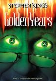 Video/DVD. Title: Golden Years