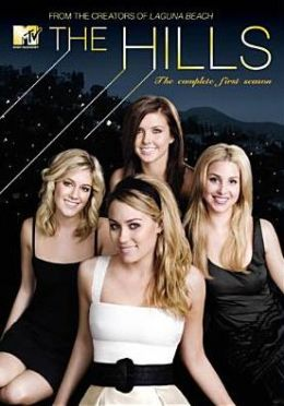 Hills: the Complete First Season