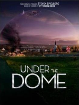 Under the Dome [TV Series]