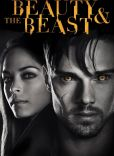Video/DVD. Title: Beauty & The Beast: Second Season