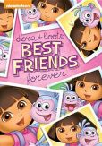 Video/DVD. Title: Dora The Explorer: Dora & Boots Best Friends