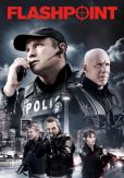 Video/DVD. Title: Flashpoint: Final Season