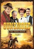 Video/DVD. Title: Gunsmoke: The Tenth Season - Vol One