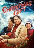 Video/DVD. Title: The Christmas Gift