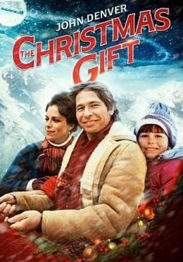 Christmas Gift By Paramount Michael Pressman John Denver