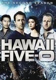 Video/DVD. Title: Hawaii Five-0: the Second Season