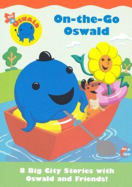Oswald - On-the-Go Oswald movie
