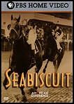 Seabiscuit: American Experience