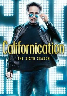 Californication: Sixth Season