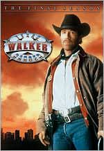 Walker, Texas Ranger: Final Season