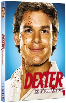 Dexter - Season 2