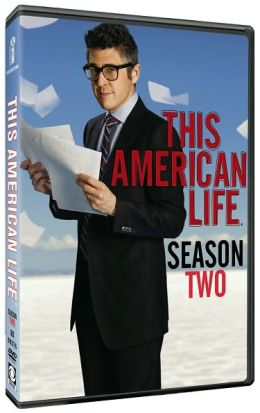 This American Life: Season Two