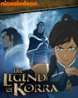 Video/DVD. Title: Legend Of Korra: Book Two - Spirits