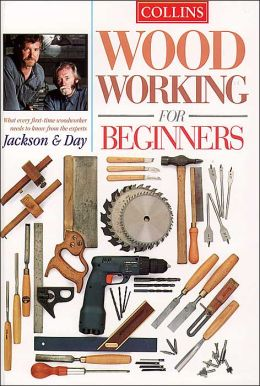 Woodworking for Beginners: What Every First-Time Woodworker Needs to Know from the Experts