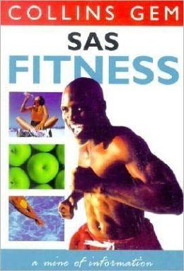Collins Gem: SAS Fitness