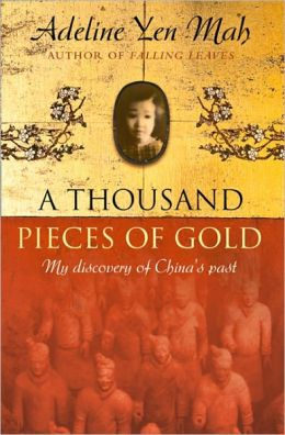 One Written Word Is Worth a Thousand Pieces of Gold =: [Yi Zi Qian Jin]