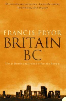Britain B C