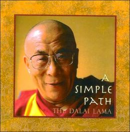 Simple Path: Basic Buddhist Teachings by His Holiness the Dalai Lama