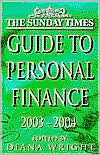 The Sunday Times Personal Finance Guide 2003-2004