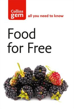 Food For Free (U.K.)