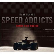 Speed Addicts: Grand Prix Racing