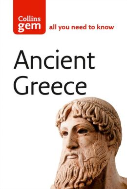Ancient Greece: From Drama and Democracy to Muses and Mythology