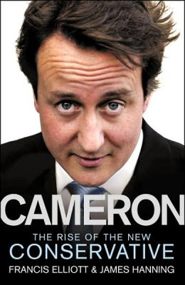 Cameron: The Rise of the New Conservative