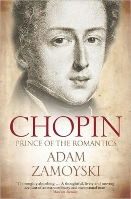 Chopin: Prince of the Romantics