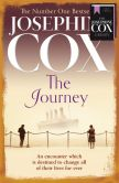 Book Cover Image. Title: The Journey, Author: Josephine Cox